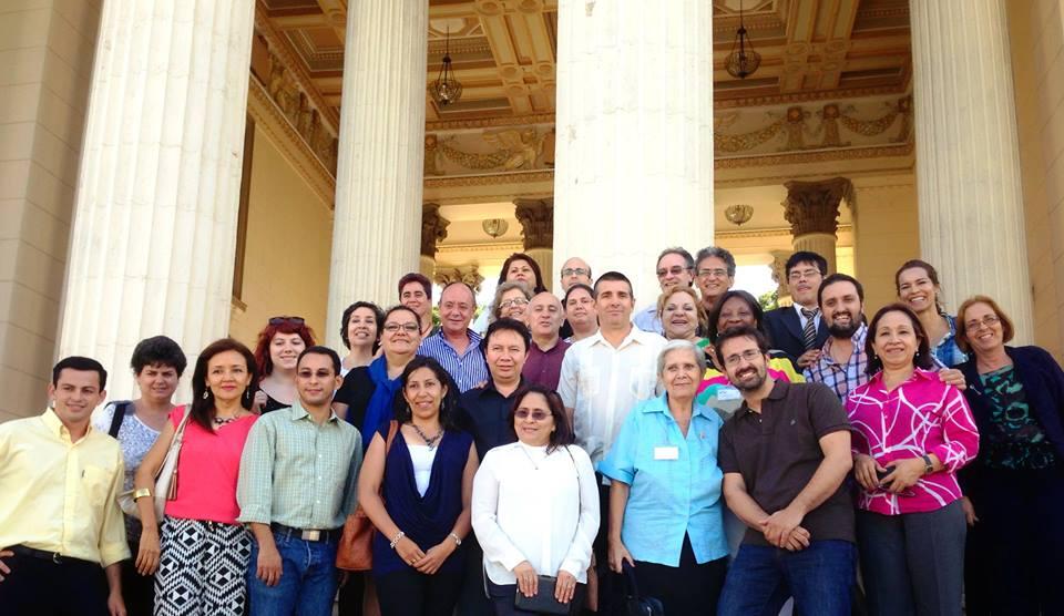 ACCEDES_Cuba